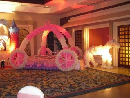 Party Event Planners Jaipur