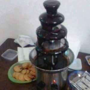 Choclate-fountain.jpg