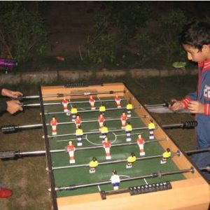 foosball-table.jpg